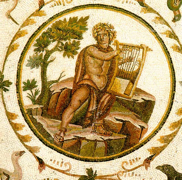 Ouranos mythologie  dofaqcom