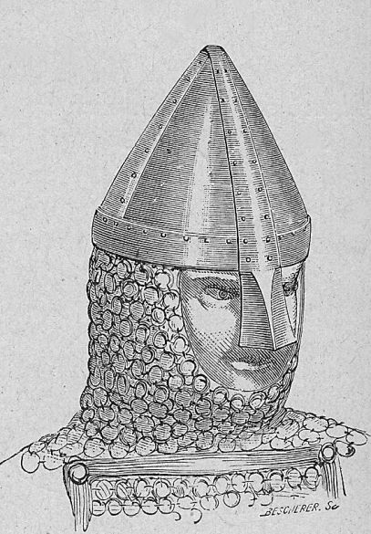 armure                12952