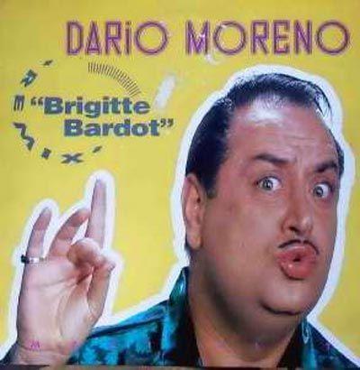 Dario Moréno Grtgqr9n