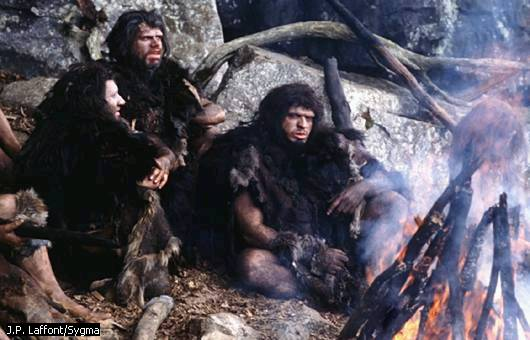 les homos sapiens                   15402