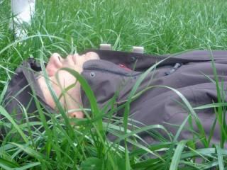 Poemes divers - Poesie le dormeur du val arthur rimbaud ...
